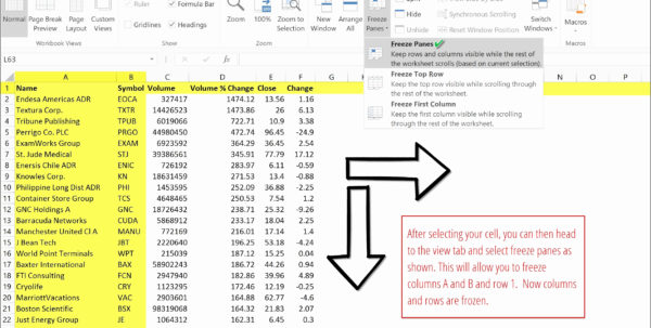 Spreadsheet Tools For Engineers Using Excel 2007 Solutions Manual Pdf With Regard To Spreadsheet Tools For Engineers Using Excel  Emergentreport