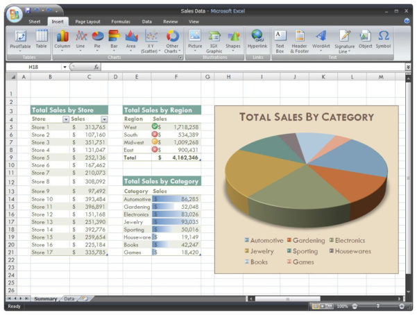 Spreadsheet Tools For Engineers Using Excel 2007 Solutions Manual Pdf Within Spreadsheet Tools For Engineers Using Excel 2007 Pdf Free Download
