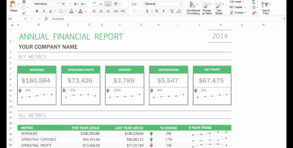 Spreadsheet Tools For Engineers Using Excel 2007 Within Combine Worksheets In Excel Awesome 50 Awesome Spreadsheet Tools For