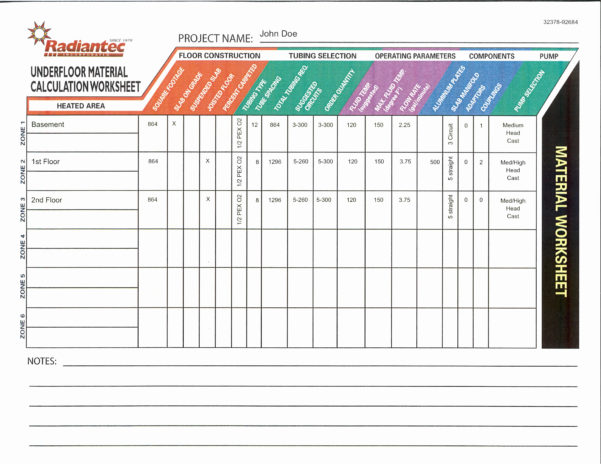 Spreadsheet Tools For Engineers Using Excel Intended For Spreadsheet Tools For Engineers Using Excel 2007 Pdf – Spreadsheet