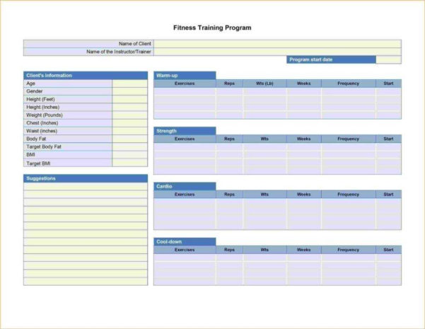 Spreadsheet Training Course For Free Online Excel Training For Beginners And Excel Spreadsheet