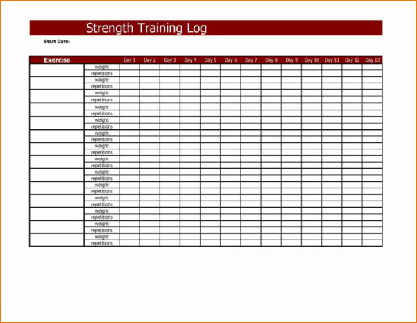 Spreadsheet Training Course Inside Excel Spreadsheet Course And Employee Training Tracker Excel