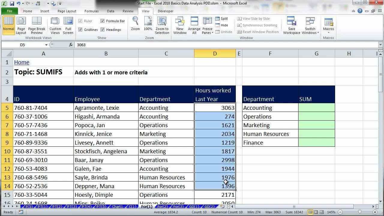 Spreadsheet Training Course Regarding Excel Spreadsheet Training Log And Excel Spreadsheet Training