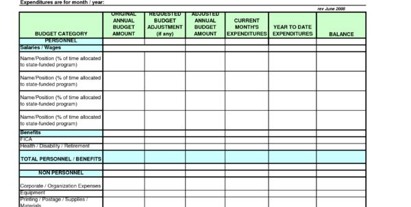 Spreadsheet Training Free Inside Inventory Tracking Spreadsheet Template Free And Training Plan