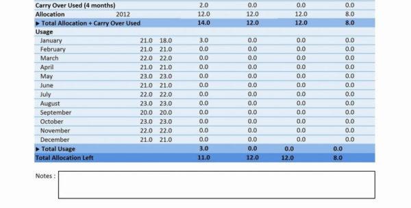 Spreadsheet Training Free With Regard To Free Excel Spreadsheet Training  Aljererlotgd