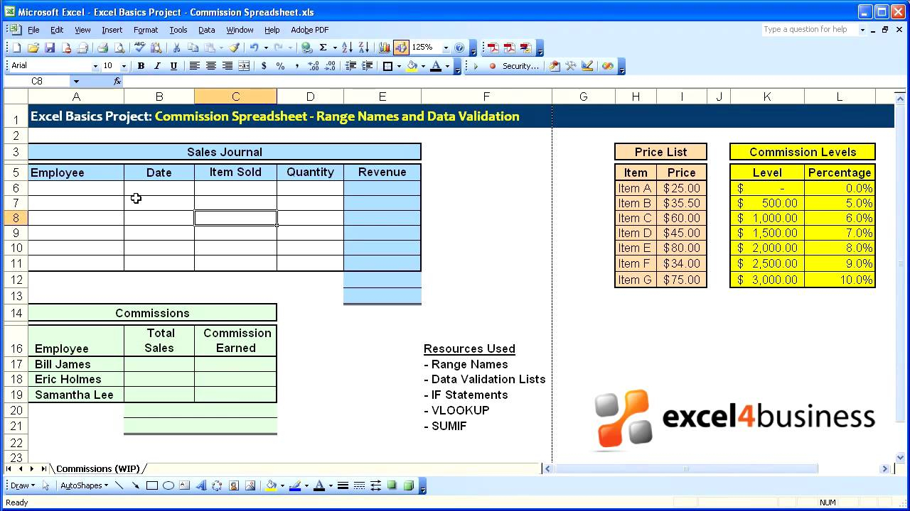 Spreadsheet Validation Template For Excel Spreadsheet Validation Outstanding Spreadsheet App For Android