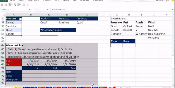 Spreadsheet Validation Template Inside Excel Spreadsheet Validation Beautiful Excel Spreadsheet Templates