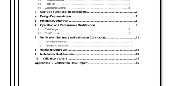 Spreadsheet Validation Template Throughout Spreadsheet Validation Template