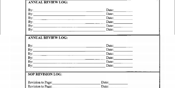 Spreadsheet Validation Template With Regard To Spreadsheet Validation Protocol Template – Spreadsheet Collections