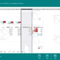 Spreadsheet Viewer Intended For Spreadsheet Viewer App