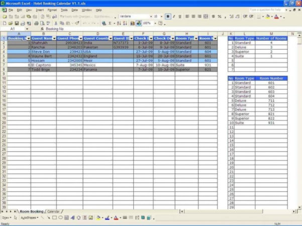 Spreadsheet Viewer Pertaining To Xl Spreadsheet Download Online Excel Viewer And File Converter 2007