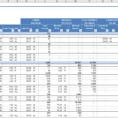 Spreadsheet Viewer Throughout Spreadsheet Viewer  Event 1 Software, Inc.