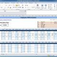 Spreadsheet Work Schedule Template Inside Employee Shift Scheduling Spreadsheet Free Printable Weekly Work