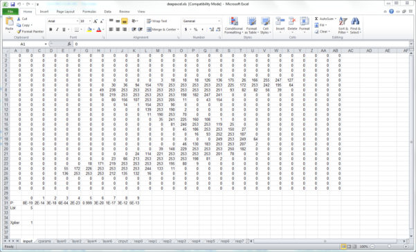 Spreadsheet Workbook Intended For Learning Excel Spreadsheets Learn Free Workbook Tutorial Course To