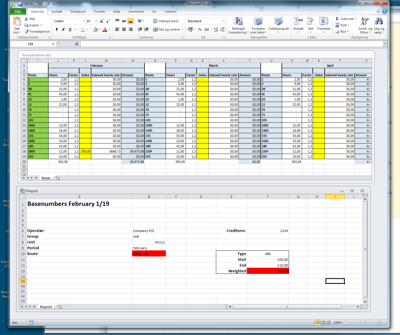 Spreadsheet Workbook throughout Lookup From And Loop Through Workbooks And Copy Value If There Is A