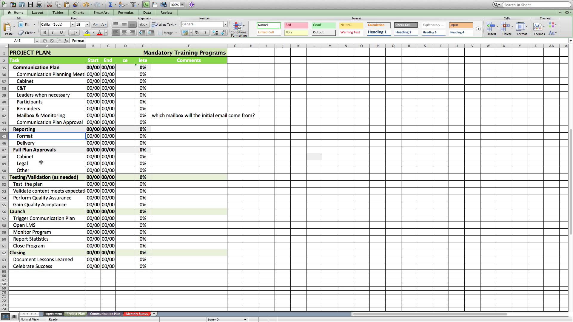 Spreadsheet Workbook within Project Planning Worksheet Workbook Template Excel Fresh Sample