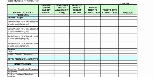 Spreadsheet Worksheet Inside Retirement Planning Worksheet Excel Free Spreadsheet Sample