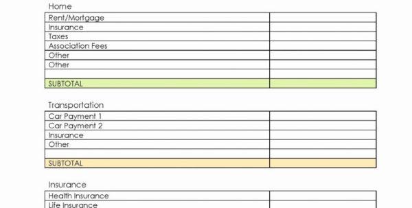 Spreadsheet Worksheet Intended For Free Retirement Planning Worksheet Excel With Plus Spreadsheet