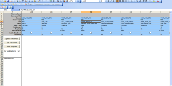Spreadsheet Worksheet Intended For Setting Up Spreadsheet Vouchers