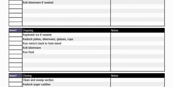 Spreadsheet Worksheet Regarding Landlord Expenses Spreadsheet Worksheet Excel Template Rental Spreadsheet Worksheet Payment Spreadsheet