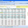 Spreadsheets For Beginners Inside Practice Excel Spreadsheet For Beginners Spreadsheets Hd Youtube
