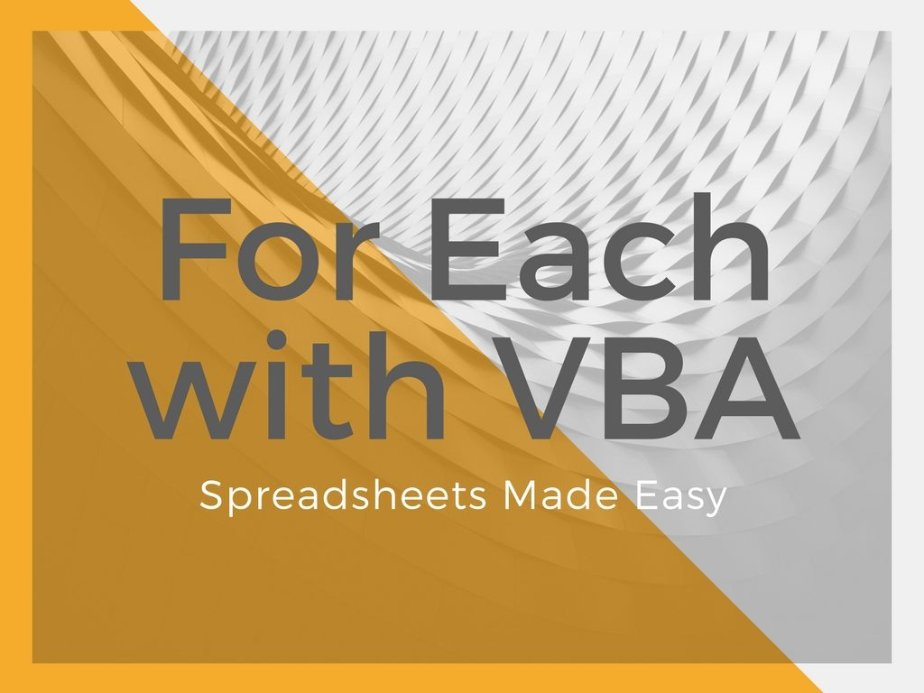 Spreadsheets Made Easy Intended For A Fun Place To Learn About Excel  Spreadsheets Made Easy