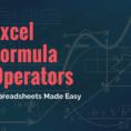 Spreadsheets Made Easy regarding A Fun Place To Learn About Excel  Spreadsheets Made Easy