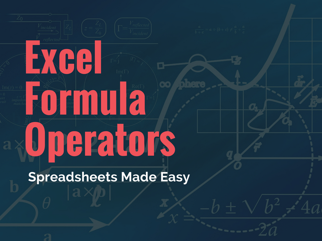 Spreadsheets Made Easy Regarding A Fun Place To Learn About Excel  Spreadsheets Made Easy