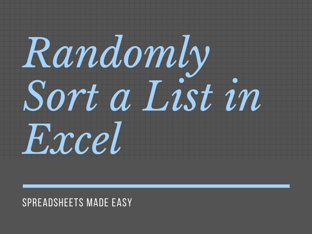 Spreadsheets Made Easy With Regard To A Fun Place To Learn About Excel  Spreadsheets Made Easy