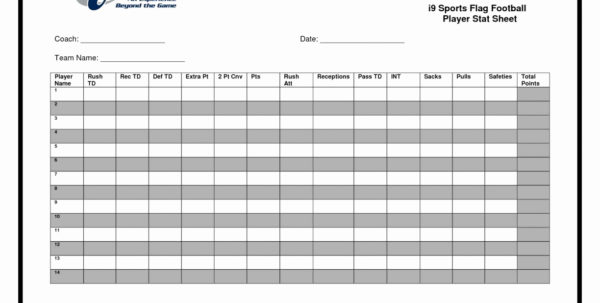 Spreadsheets Made Easy With Regard To Spreadsheets Made Easy And Printable Spreadsheet – Theomega.ca