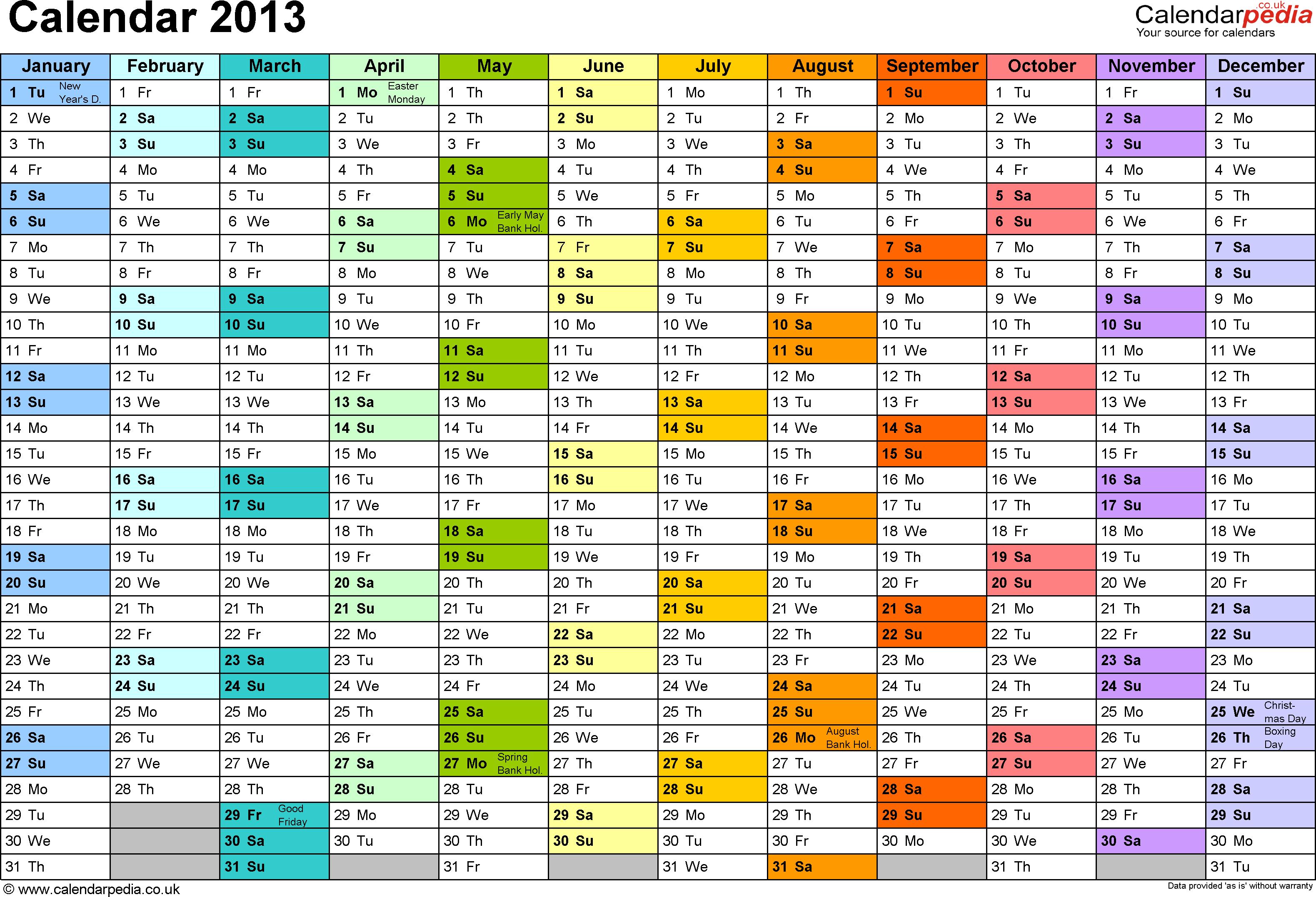 Staff Rota Spreadsheet Inside Rota Template Excel Free  Rota Template