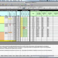 Staffing Spreadsheet Excel Inside Staffing Spreadsheet Excel – Spreadsheet Collections