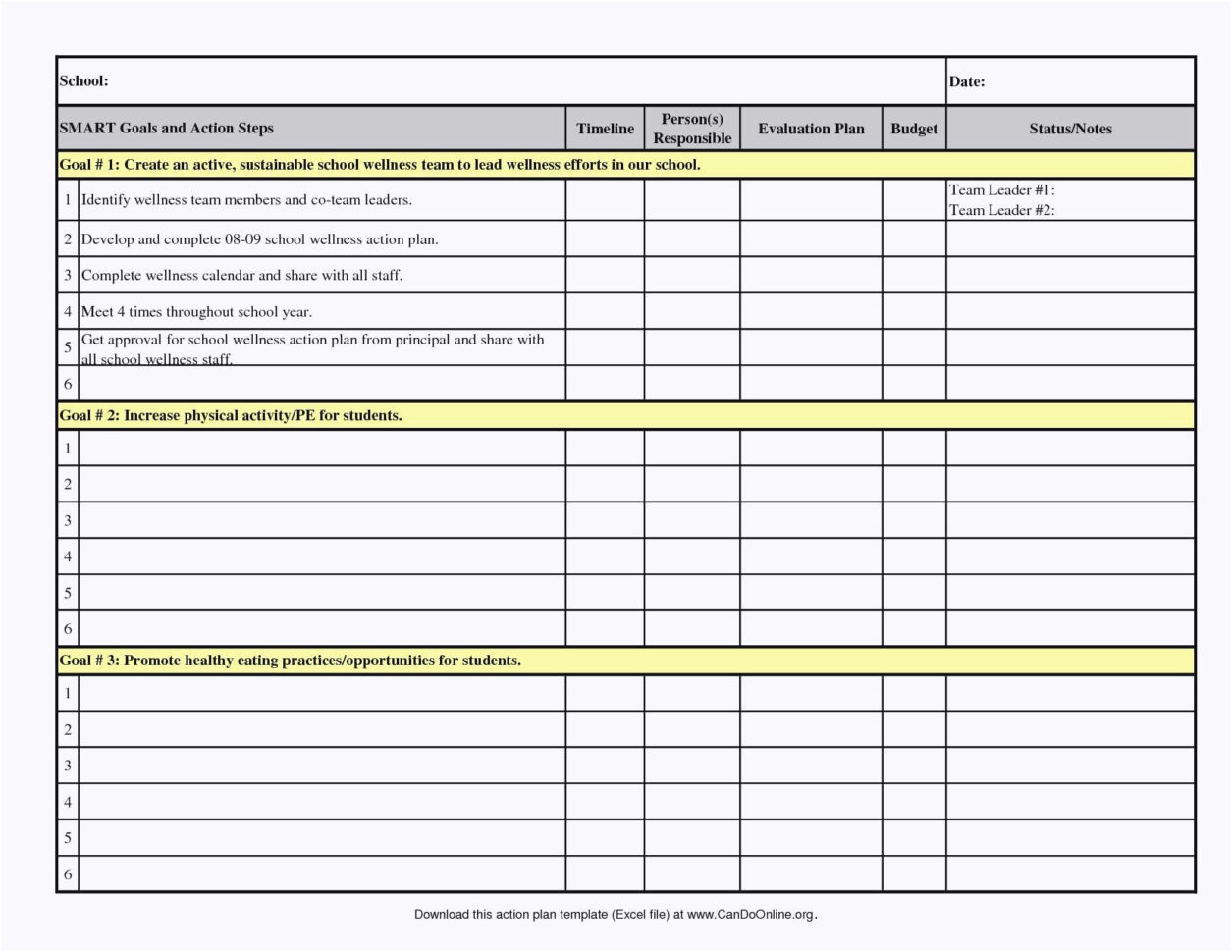 Staffing Spreadsheet Excel Throughout Staffing Plan Template Excel Inspirational Neues Stundenzettel