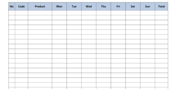 Stage Storage Discharge Spreadsheet Regarding Product Inventory Spreadsheet Sample Worksheets Template  Excel
