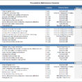 Startup Costs Spreadsheet For Start Up Business Expense Spreadsheet Sample Expenses Startup Costs