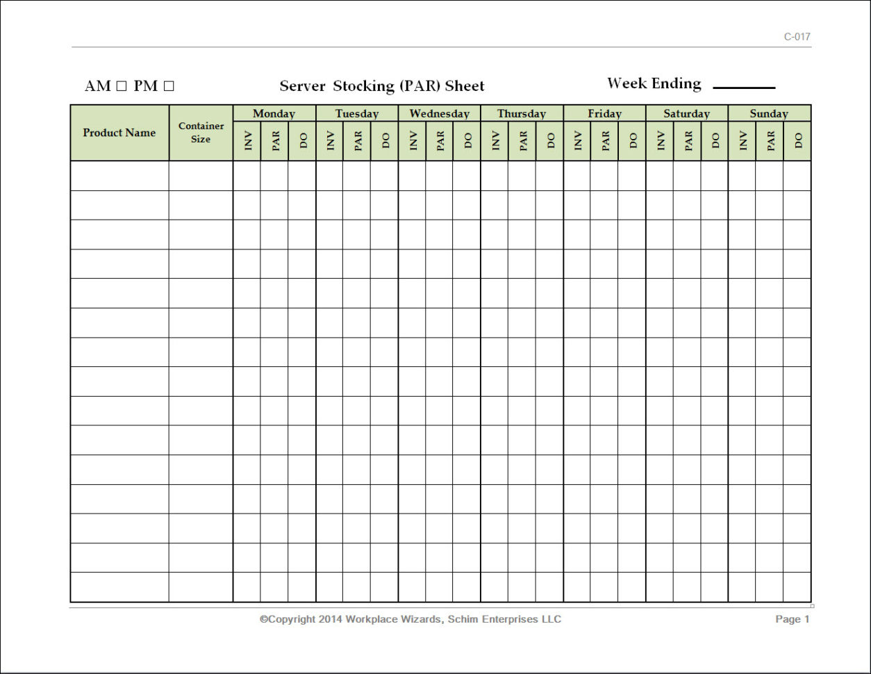 Startup Costs Spreadsheet Inside Free Restaurant Startup Costs Spreadsheet  Homebiz4U2Profit