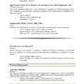 Startup Distillery Spreadsheets In Reddittop2.5Million/gradschool.csv At Master · Umbrae/reddittop