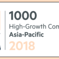 Startup Distillery Spreadsheets Intended For Ft 1000: Highgrowth Companies Asiapacific — Ft