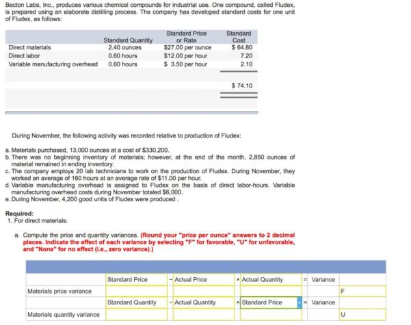 Startup Distillery Spreadsheets Regarding Awesome Startup Distillerys  Emergentreport