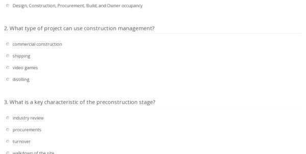 Startup Distillery Spreadsheets With Project Management In Construction Free Manager  Dougmohns