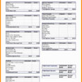 Startup Expenses Spreadsheet Pertaining To Startup Expenses Template Or Business Start Up Costs Uk With Plan