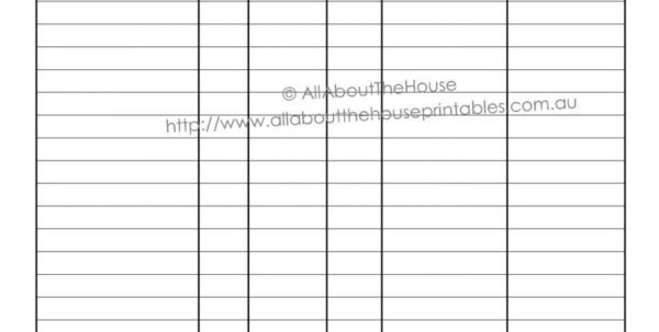 Startup Expenses Spreadsheet With Tracking Business Expenses Spreadsheet Or Smalless Deductions