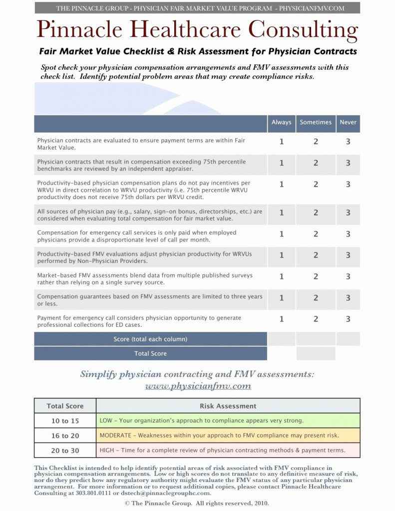 Startup Valuation Spreadsheet For Startup Valuation Spreadsheet Beautiful Cap Table Template Awesome