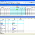 Stats Spreadsheet Pertaining To Hockey Stats Template Excel Spreadsheet