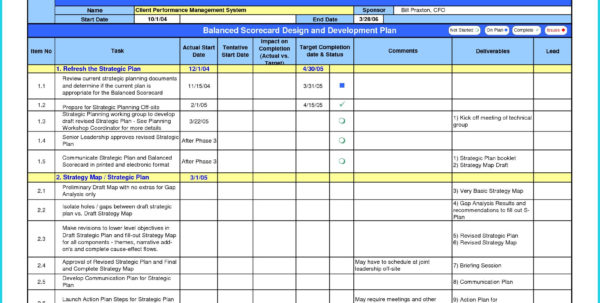 Steel Beam Design Spreadsheet Free Within Steel Beam Design Spreadsheet Free – Spreadsheet Collections
