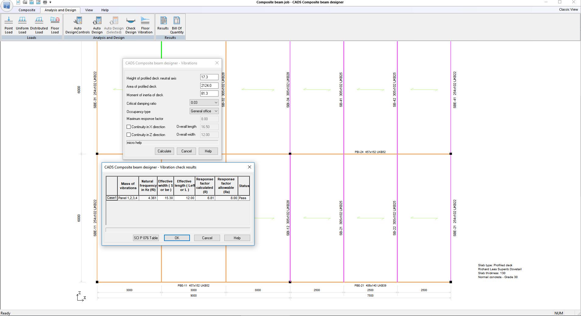 Steel Beam Design Spreadsheet With Steel Beam Design Spreadsheet Free  Spreadsheet Collections