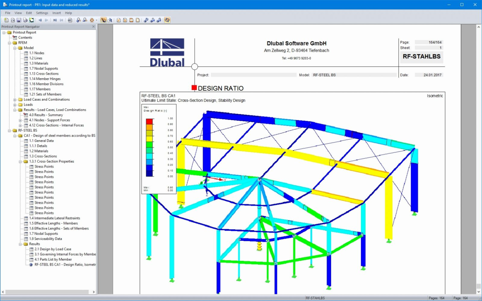 Steel Column Design Spreadsheet Within Base Plate Design Spreadsheet Bs Example Pdf Column Sheet  Askoverflow