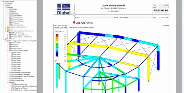 Steel Column Design Spreadsheet Within Base Plate Design Spreadsheet Bs Example Pdf Column Sheet  Askoverflow Steel Column Design Spreadsheet Google Spreadsheet