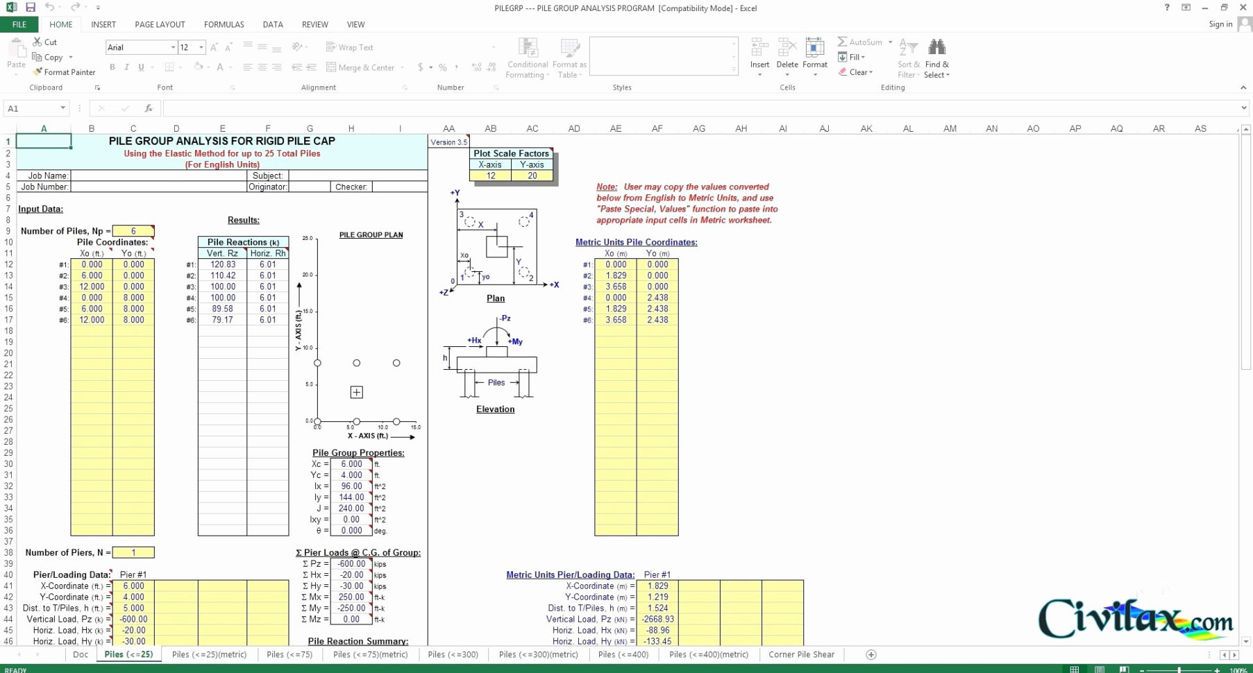 Steel Fabrication Estimating Spreadsheet Pertaining To Steel Fabrication Estimating Excel Inspirational Structural