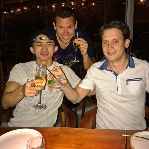 Steven Dux Spreadsheets In How My 22Yearold Student Made $900,000  In 1 Year**  Timothy Sykes